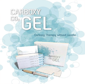 Carboxy Gel
